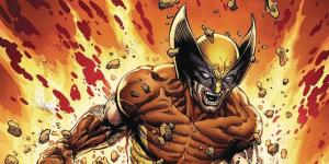 Marvel: Steve McNiven parla del suo lavoro per Return of Wolverine
