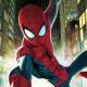 Marvel: Tom Taylor sui comprimari di Friendly Neighborhood Spider-Man