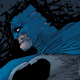 DC Comics, Batman: i piani di Tom King e il coinvolgimento di Frank Miller