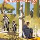 Mercurio Loi 14: Nascondino, la recensione
