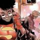 DC Comics: Brian M. Bendis parla delle atmosfere e dei temi di Young Justice