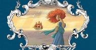 Il Porto Proibito di Turconi e Radice: BAO Publishing lancia una Artist Edition