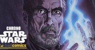 Chrono Star Wars #47: Jedi – Dooku