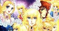 Lady Oscar di Riyoko Ikeda: arrivano due nuovi capitoli del manga