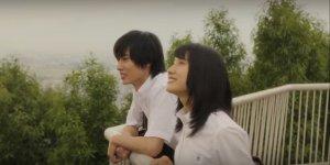 Orange: il film live-action sbanca i botteghini in Giappone