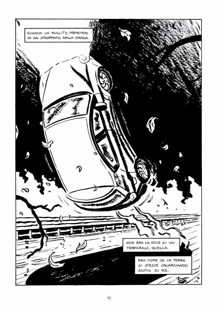 Radici, pagina 10
