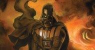 Panini Comics: tutte le novità Star Wars di aprile 2016