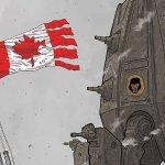 BAO presenta: Sentinelle d'Inverno di Brian K. Vaughan e Steve Skroce