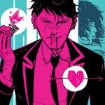 Deadly Class: Rick Remender tra l'esordio della serie TV e i nuovi fumetti