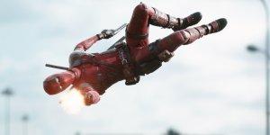 Marvel: ecco il primo trailer di Deadpool, anche in versione VM!