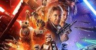 Star Wars: Il Risveglio della Forza, la Marvel annuncia l'adattamento a fumetti