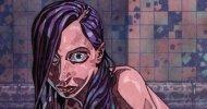 Star Comics: esce oggi Veil di Greg Rucka e Toni Fejzula – anteprima