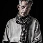 2013 - Book of Life -Richard Huckett