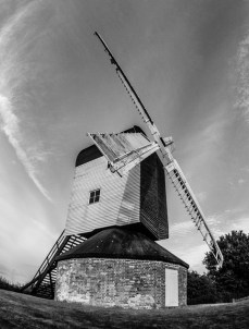 mountnessing-windmill