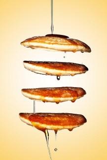 Pancakes - Craig Gorham