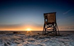 Frosty sunrise jpeg-