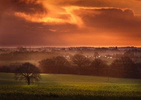 Dawn_Colours_at_Hanningfield_AndyWebb