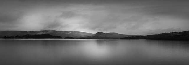 Tranquility_AndyWebb