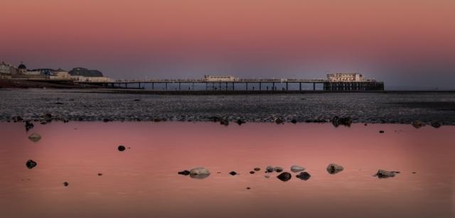 Worthing_Sunset_AndyWebb