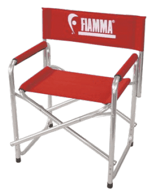 FIAMMA CHAIR   Badé - Outdoor Living on Bade Outdoor Living id=88596