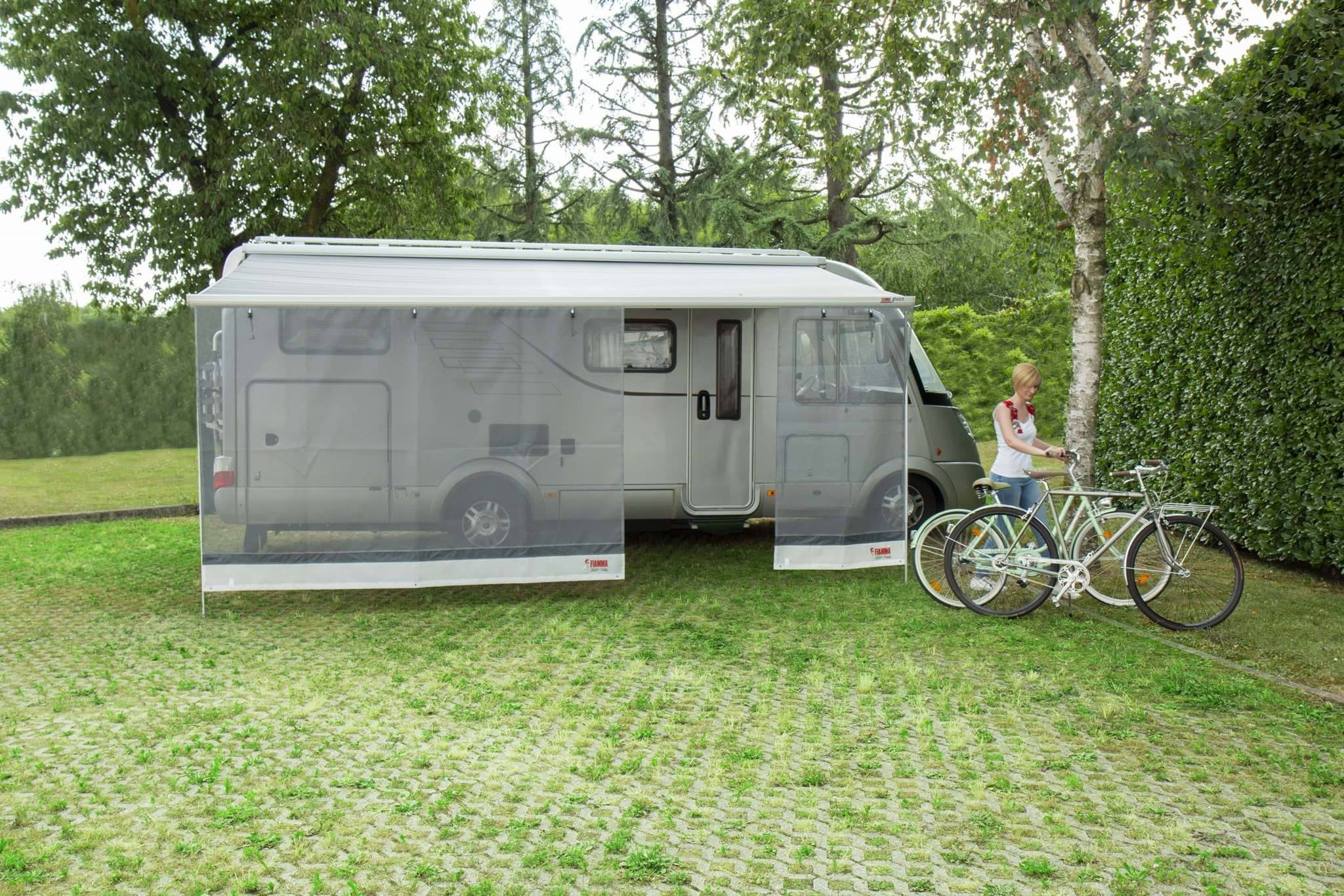 SUN VIEW XL 260   Badé - Outdoor Living on Bade Outdoor Living id=65011