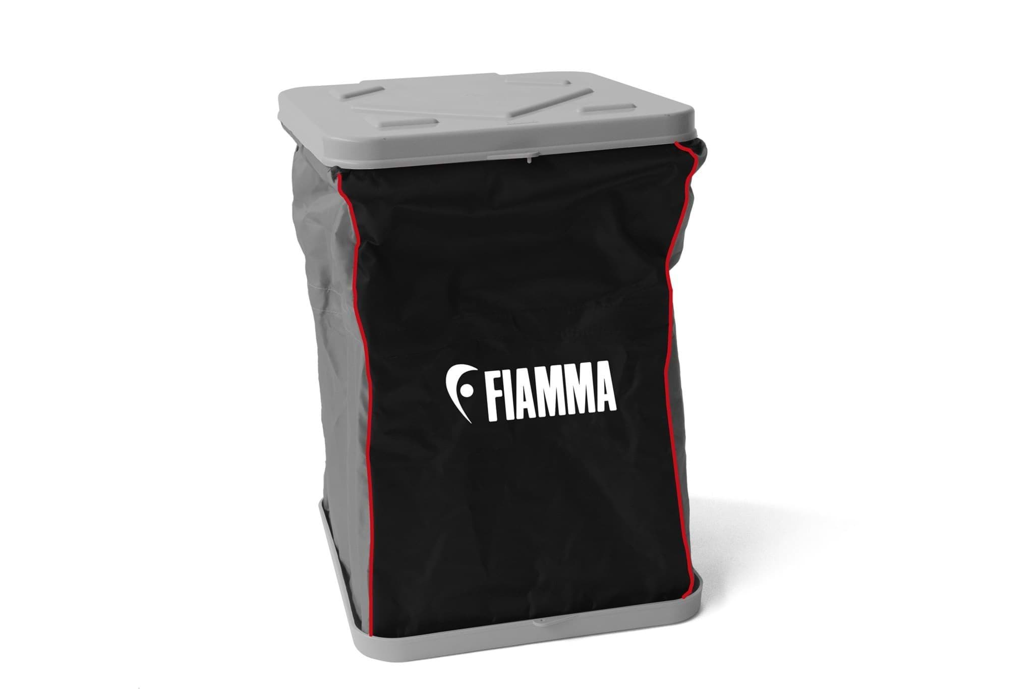FIAMMA PACK WASTE | Badé - Outdoor Living on Bade Outdoor Living  id=59975