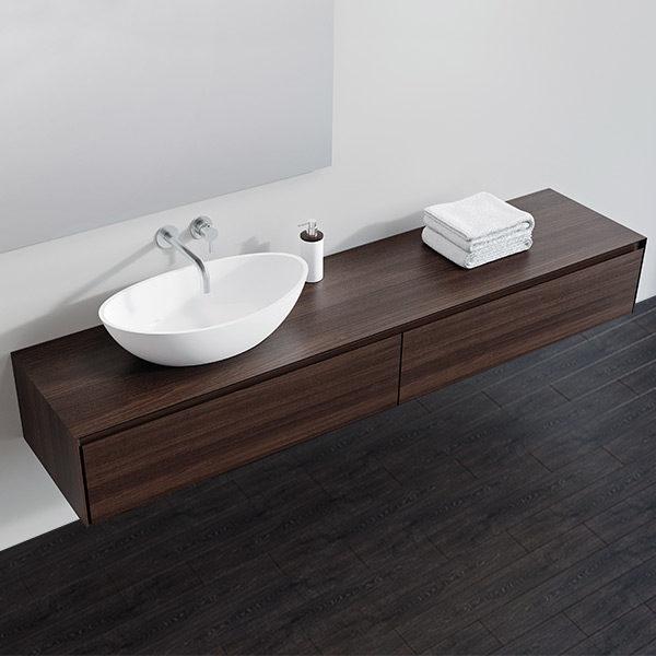 meuble de salle de bain archive badeloft