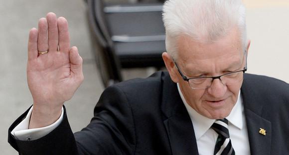 ministerprasident baden wurttemberg de
