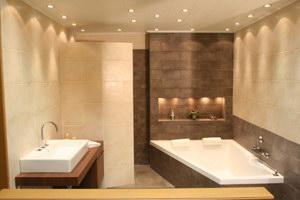 Lamellen Plafond Badkamer : Mdf plafond badkamer vloerenhuis vloerenhuis