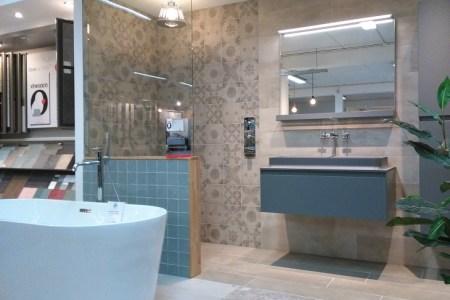 Idées de Cuisine » badkamer verbouwen vt wonen | Idées Cuisine
