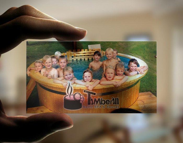 badestamper og badstuer TimberIN (1)