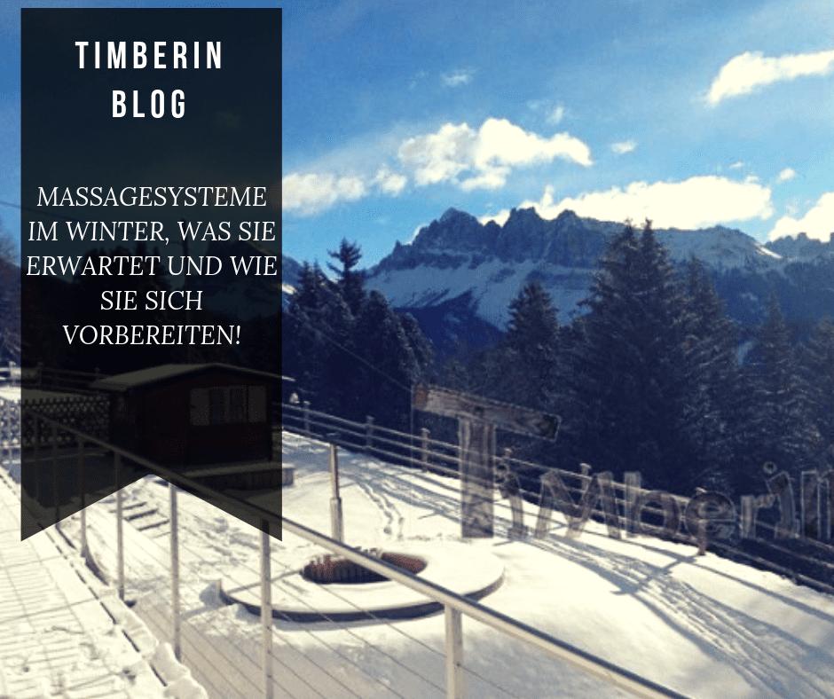Timberinblog