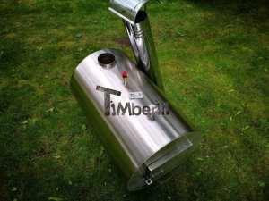 Außen-Rund-Ofen-fur-Hot-Tubs-8-300x225 Ofen für Badefass, Badetonne, Badezuber, Badebottich, Whirlpools