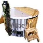 Badefass-mit-Fieberglas-Einsatz-GFK-integrierter-Ofen-150x150 finnische badetonne ebay