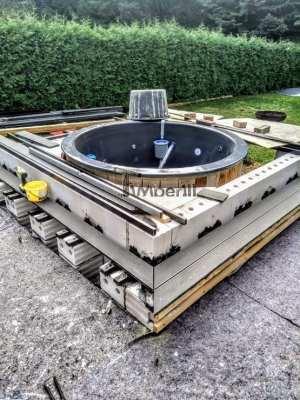 Badetonne-Fiberglas-Terrasse-Einbaumodell-Classic-Modell-26-300x400 Badetonne Fiberglas Terrasse Einbaumodell, Marc, Wettin-Löbejün, Deutschland
