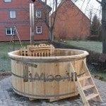 thomas-klein-escherde-deutschland-150x150 Holzbadetonne Deluxe Modell, Klein Escherde, Deutschland