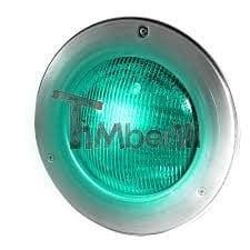 LED Leuchten Fürdie Badetonnen Badefass Badezuber