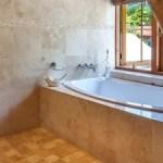 Einbau Badewanne