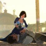 In memoriam – Irrational Games | Bioshock Infinite