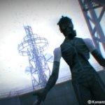 Screenshot   Metal Gear Solid V: Ground Zeroes