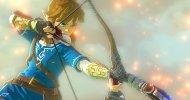 The Legend of Zelda, il prossimo episodio sia su Wii U che su Nintendo NX?