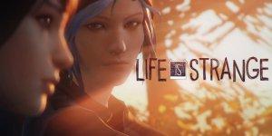 Il trailer della Limited Edition di Life Is Strange