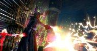Persona 5, il trailer della Velvet Room