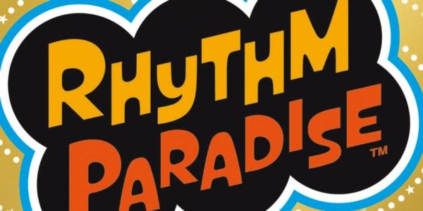Rhythm Paradise Focus Indie megaslide