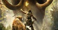 Far Cry Primal, un video degli sviluppatori sull'età della pietra