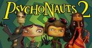Psychonauts 2 sarà pubblicato da Starbreeze, eccolo in un nuovo video