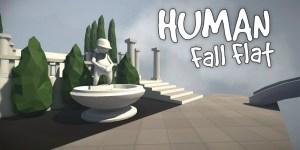 Focus Indie Human Fall Flat megaslide