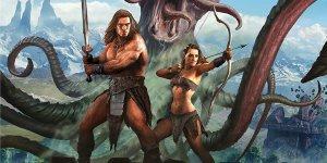 Conan Exiles, il DLC dedicato al Khitai nel nuovo trailer