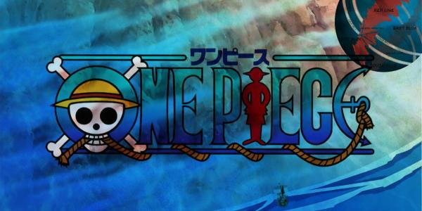 One Piece Banner
