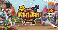 Focus Indie – Kiwi Jam